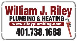 Riley-Plumbing-Website-Logo